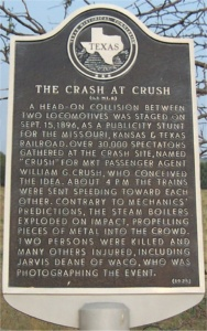 crash-hist-marker