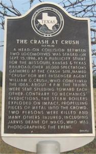 crash-hist-marker