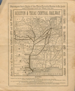 texascentralrailroad