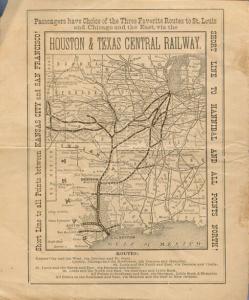 texascentralrailroad
