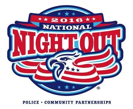 National Night Out for West